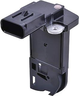 Hitachi MAF0111 Luftmassenmesser