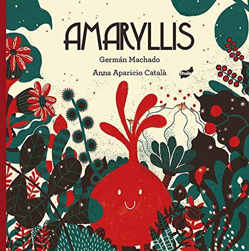 amaryllis kopen kruidvat