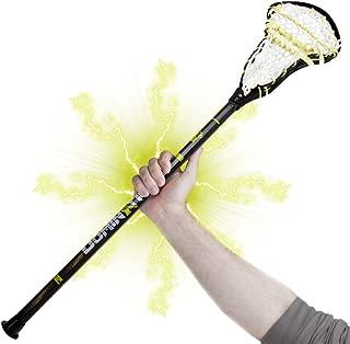 Best warrior mini cobra lacrosse stick Reviews