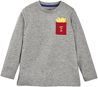 Baby Long Sleeved Top 86//92 cm Lupilu 12-24 months