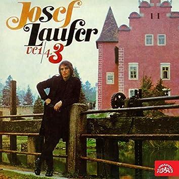 Josef Laufer Ve 1/4 3 (Josef Laufer V Roce 1969)