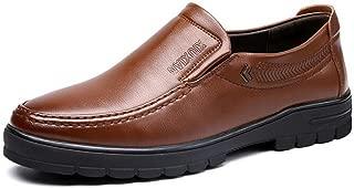Best gumshoe shoes buy Reviews