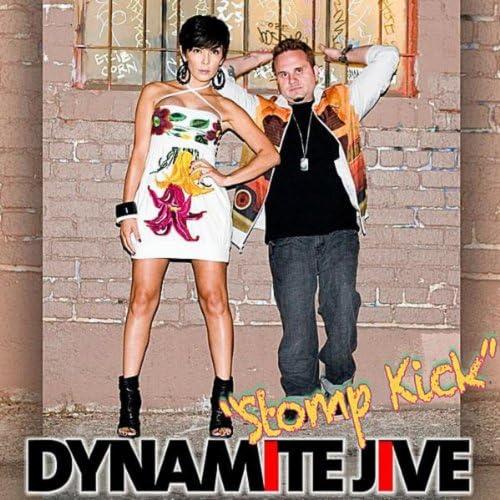 Dynamite Jive