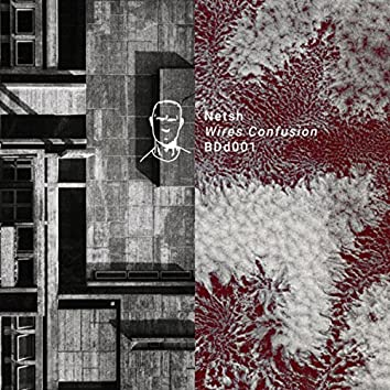 Wires Confusion EP