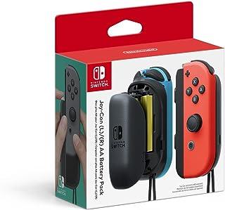 Nintendo Joy-Con AA Battery Pack
