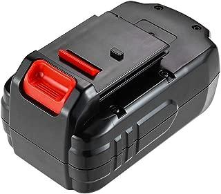 3 Packs Cordless Home Phone Battery for Uniden BT1008 B