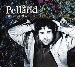 Richard Pelland