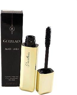 Guerlain Maxi Lash Mascara for Women, # 01 Noir, 0.28 Ounce