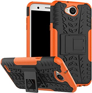 lg x power case otterbox