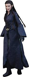 Asmus Toys The Lord of The Rings: Arwen 1:6 Scale Action Figure