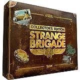 Strange Brigade - Collector's Edition - Xbox One