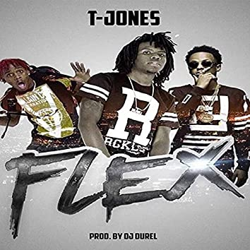 Flex (feat. Famous Dex & Rich the Kid)