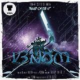 Blue Grain (Original Mix)