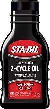 makita 2 cycle oil