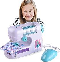 Amazon.es: maquina coser niña