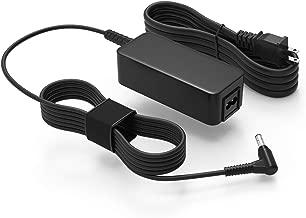 lenovo yoga 710 151kb charger