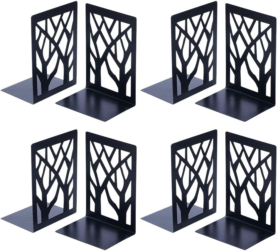 Book Ends Award Universal All items in the store Premium for Non-SkidBooken Bookends Shelves