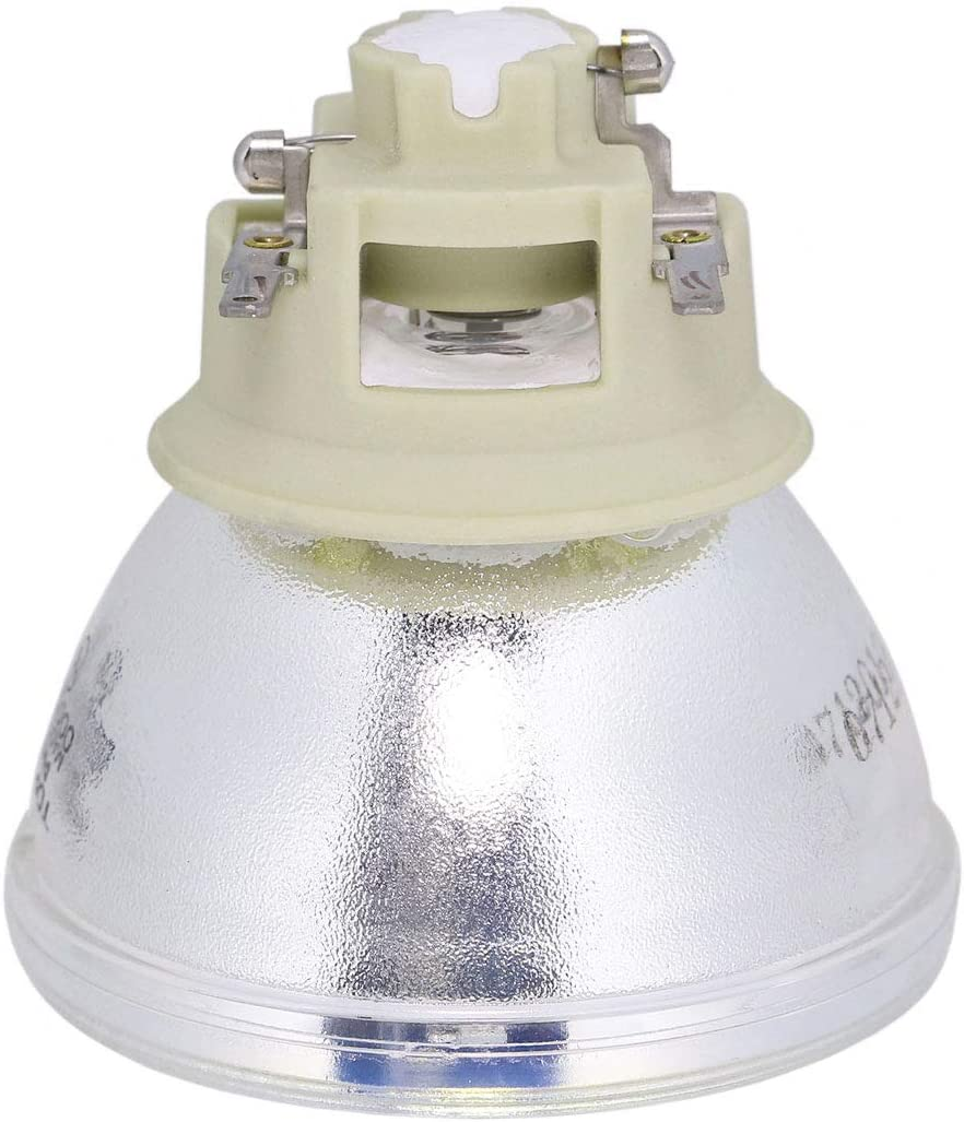 Bulb Only Lutema Economy for BenQ MH733 Projector Lamp