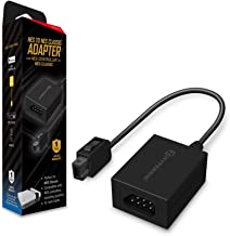 Hyperkin NES Controller to NES Classic Edition Adapter
