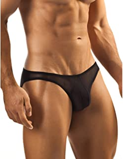 Bruchi Club Unique, Comfort and Colourful Thong for Men's, Hot & Sexy Men's Thongs ML-FOXY012