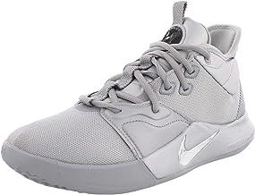 Amazon.com: paul george shoes