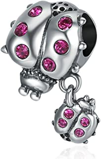 Best pandora feather charm meaning Reviews