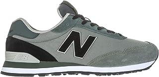 Tênis New Balance 515 Masculino Casual