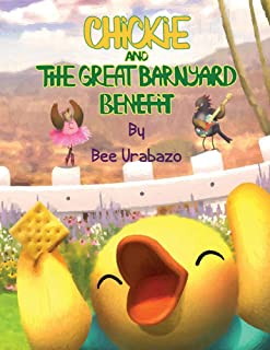 Best barnyard bees store Reviews