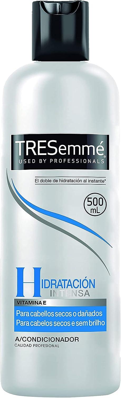 TRESemmé Acondicionador Hidratación Intensa - 500 ml