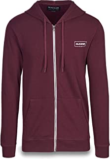 Dakine Mens Cove Lightweight Full Zip