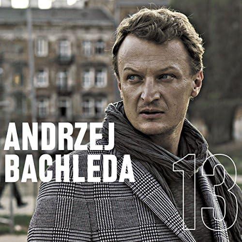 Andrzej Bachleda