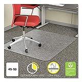 Deflecto Office Furniture Accessories
