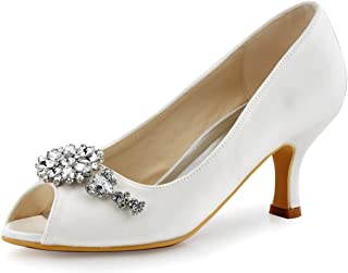 Best shoe jewelry clips canada Reviews