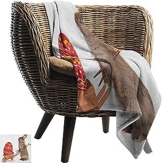 Amazon.com: Unico - $25 to $50 / Bedding: Home & Kitchen