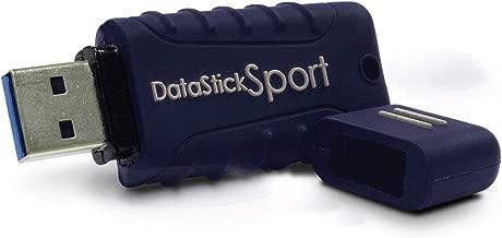 Centon MP Essentials DataStick Sport 128 GB USB 3.0 Flash Drive