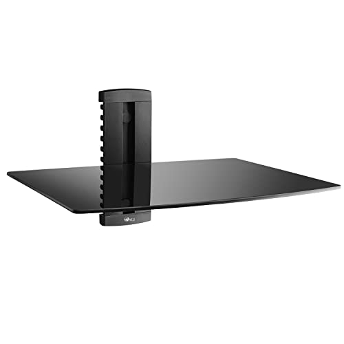 Shelf For Cable Box Amazoncom