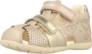 8c907379 Amazon.es: Geox - Zapatos para niña / Zapatos: Zapatos y complementos