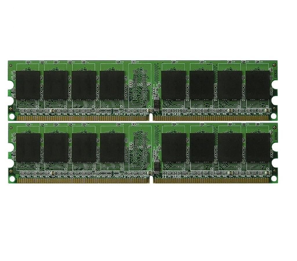 2GB Dell DIMENSION E310 E510 E520 E521 4700 RAM Memory (ALL MAJOR BRANDS)