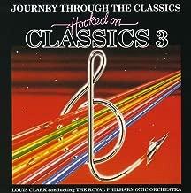 Hooked on Classics 3