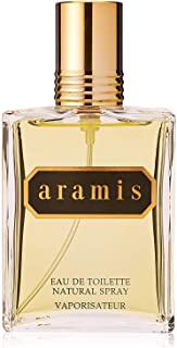 Aramis 2567 - Agua de colonia 110 ml