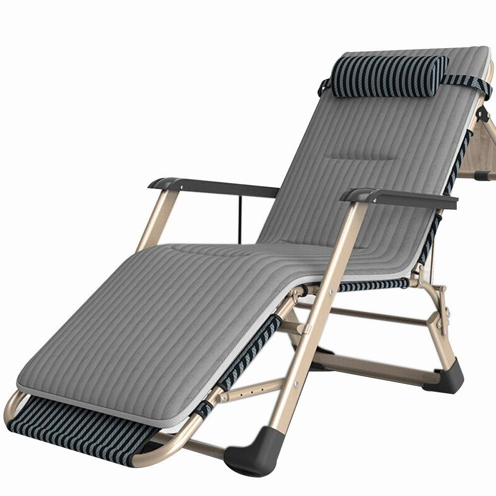 Juegos de cama y colchones Duraderas for interiores Oficina Balcón Patio Jardín playa al aire libre cama plegable portátil Hamaca la almuerzo cama para acampar, senderismo, trekking, mochilero: Amazon.es: Hogar