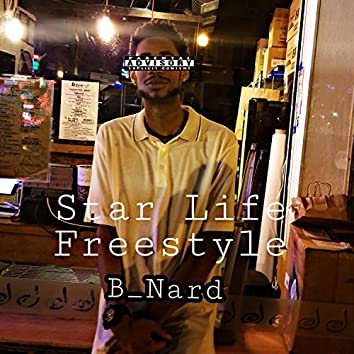 Starlife Freestyle