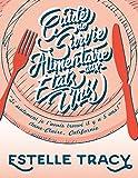 Guide de survie alimentaire aux Etats-Unis