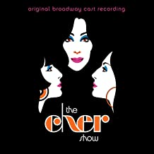 Best cher the musical cast Reviews