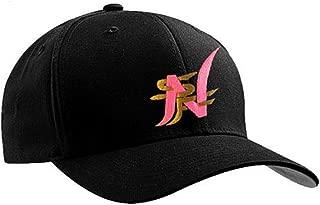 MyPartyShirt Tadashi Hamada Orange N Baseball Cap