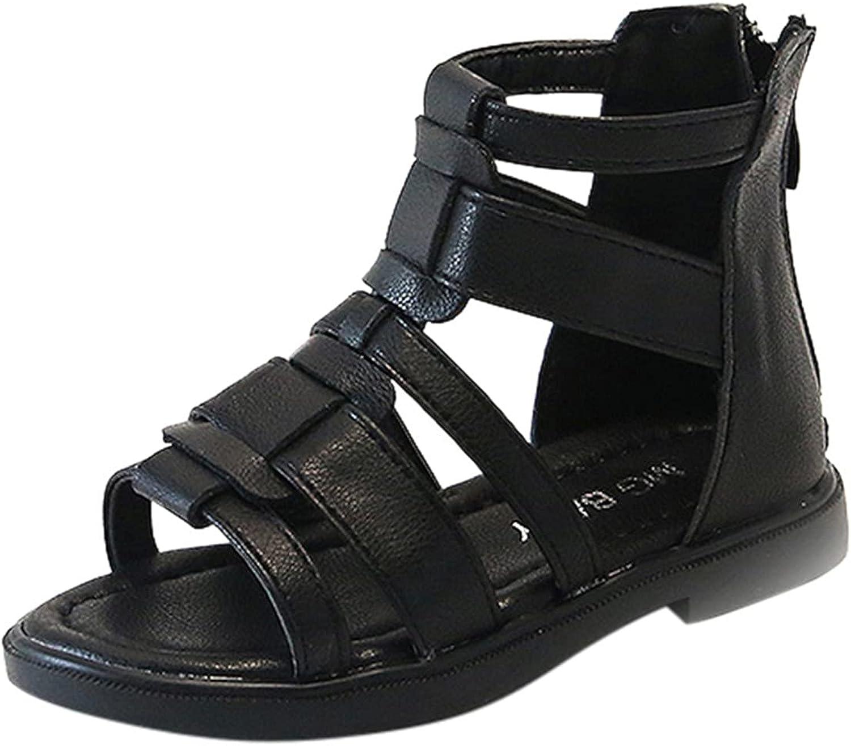 Ranking TOP20 In stock Viviplus Little Girl's Adorable Dress Cross-Tied Fl Zipper Shoes