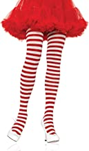 Best candy cane striped leggings Reviews