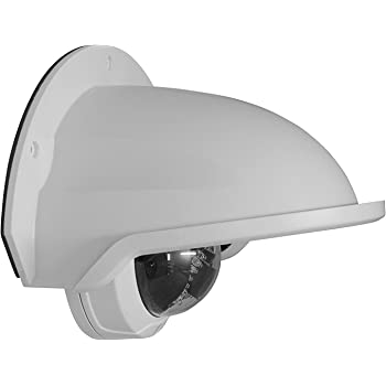 Security Camera Cover