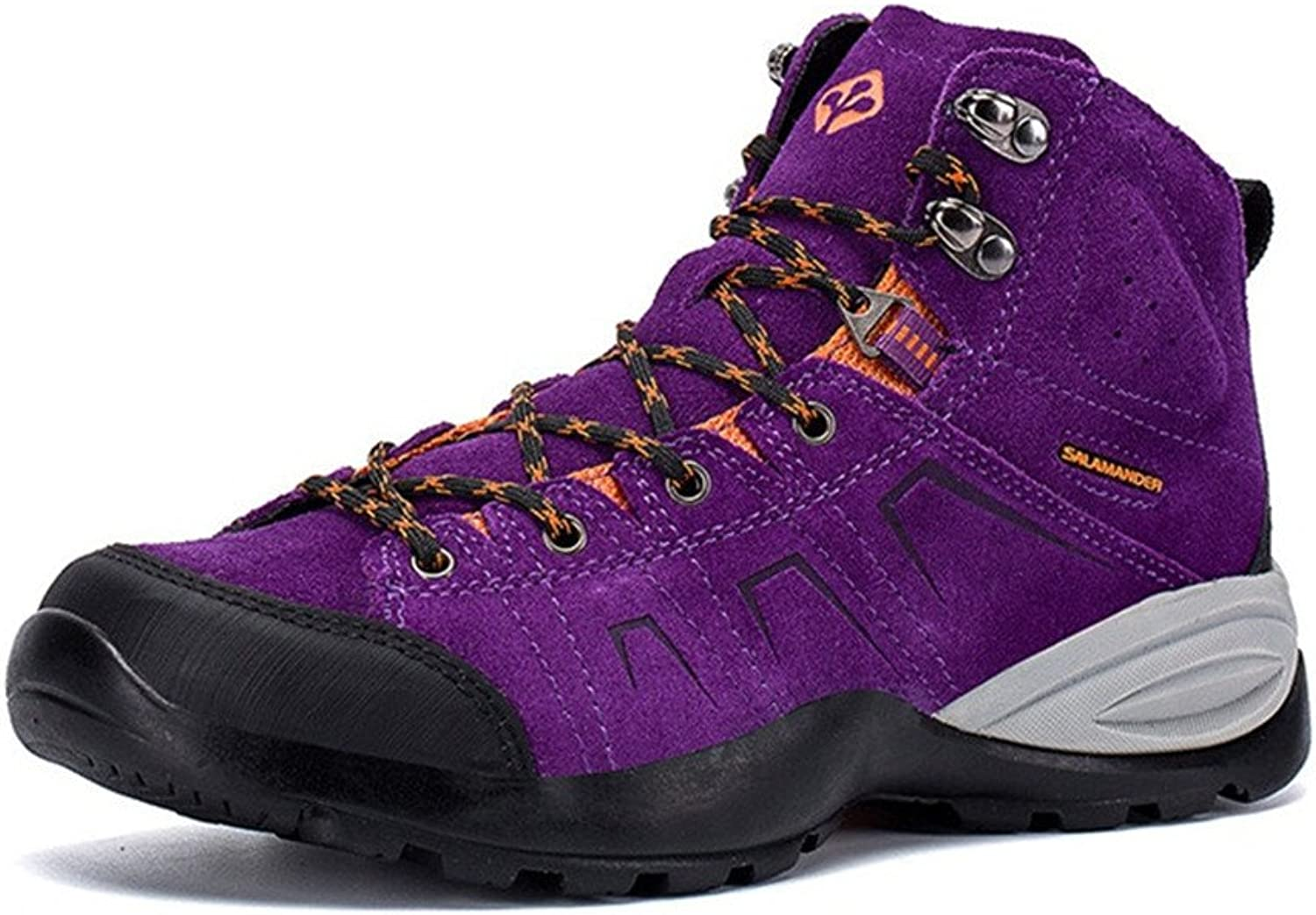 Senxi Outdoor Hiking shoes for Men and Women Outdoor Leisure shoes 4 color Optional