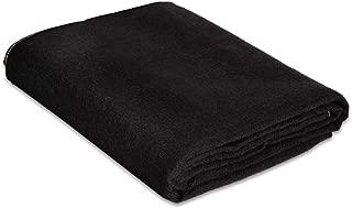Best alpaca wool carpet Reviews